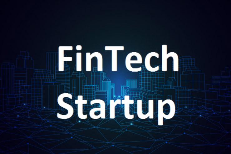 Leading European Fintech VC Ventures into crypto