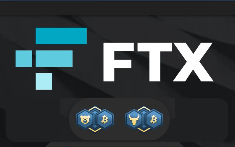 FTT Looks Bearish, Fell from $37 – Technical Analysis