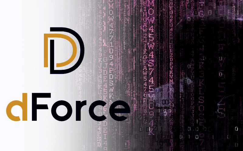 Decentralized Finance Protocol, dForce Pays Back Stolen Money To Users