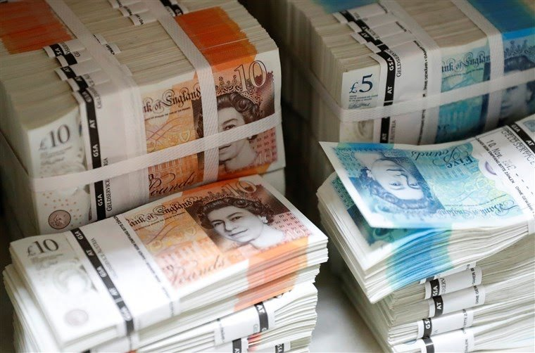 How to Safely Invest in the UK Economy