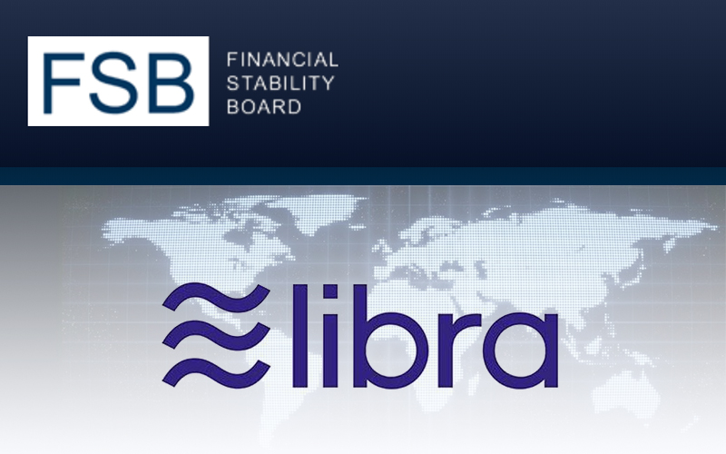 Facebook's Libra Needs to be Monitored Closely- FSB