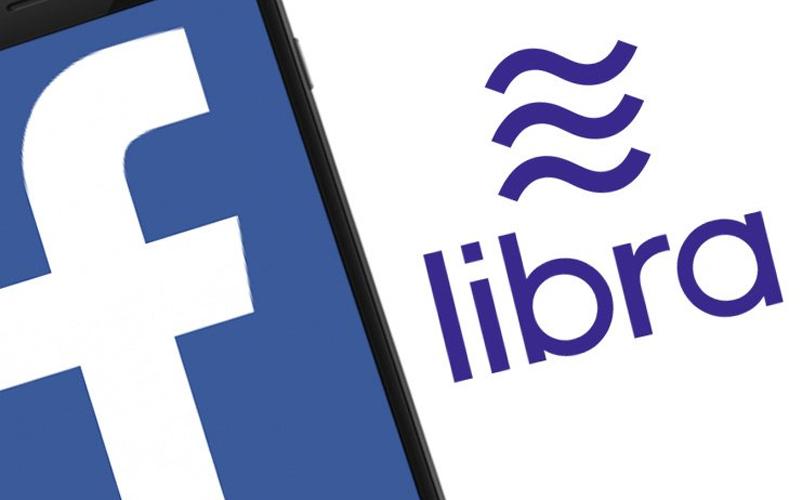 Checkout.com is a New Member of The Libra Association