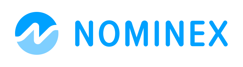 Nominex Exchange Token Distribution Has Begun: 22nd of April Marks the Next Chapter at Nominex.io