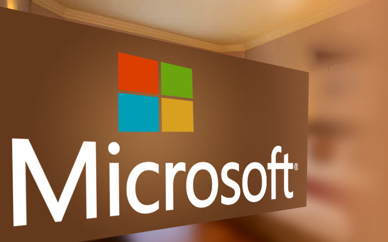 Microsoft Develops New Ways of Mining Cryptocurrency