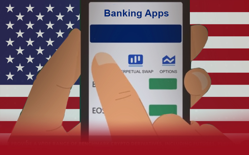 Cybereason Finds New Android Mobile Threat Targeting Financial Apps