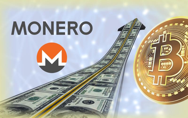 Sodinokibi Ransomware Replaces Bitcoin With Monero