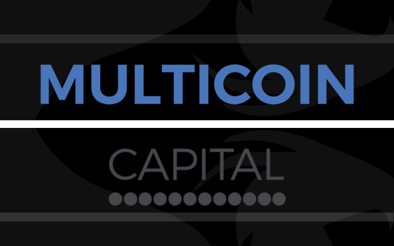 Multicoin Capital Invests in Super DeFi Network dForce