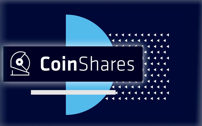 CoinShares Hired Frank Spiteri to Raise International Sales