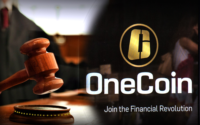 A Lucky Escape Might be on The Way For OneCoin