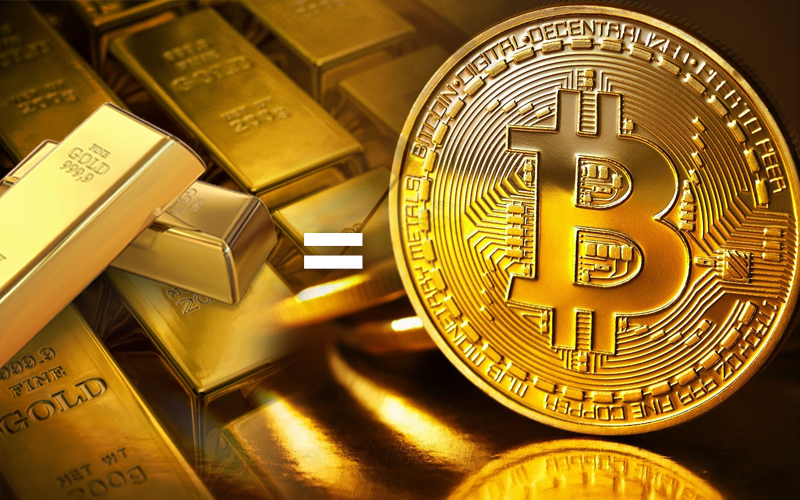 Paxful To Start Trading Between Gold And Bitcoin In 16 Countries