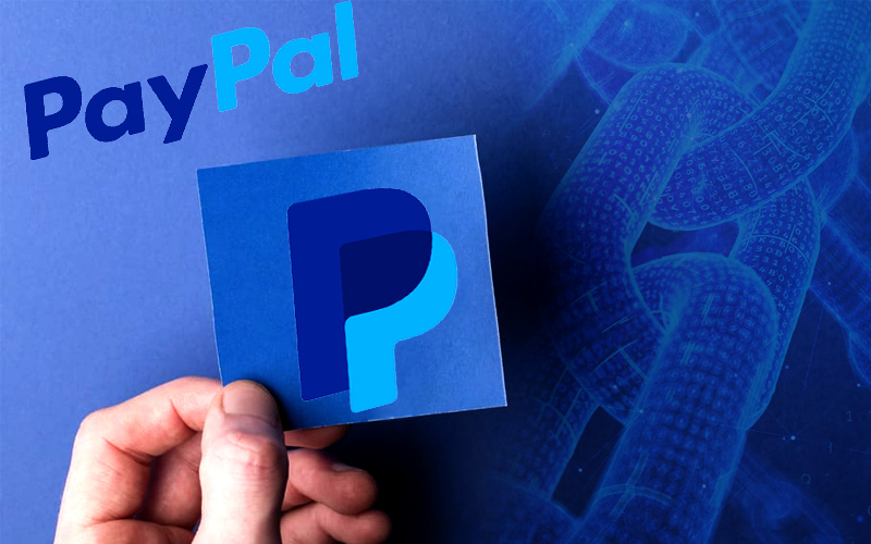 PayPal To Appoint AML and Blockchain Strategy Director