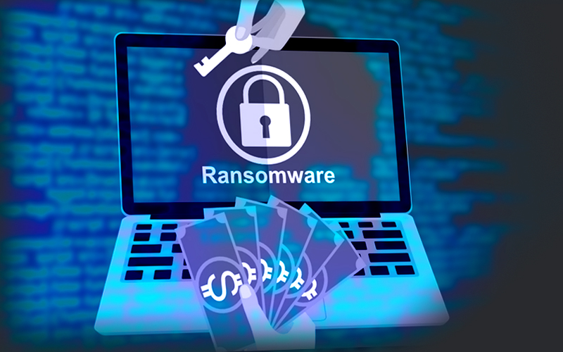 Ransomware Gang Publishes Crucial Data and Demands 100 BTC