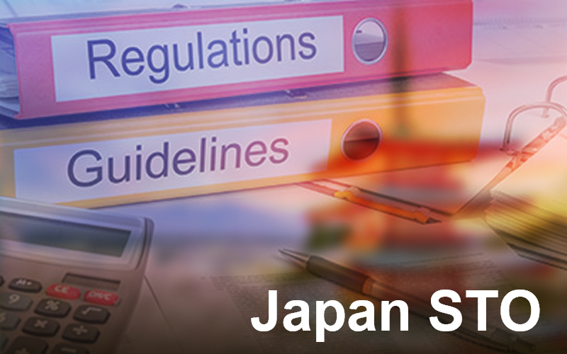 Japan STO Association Announces Issuance of New Guidelines
