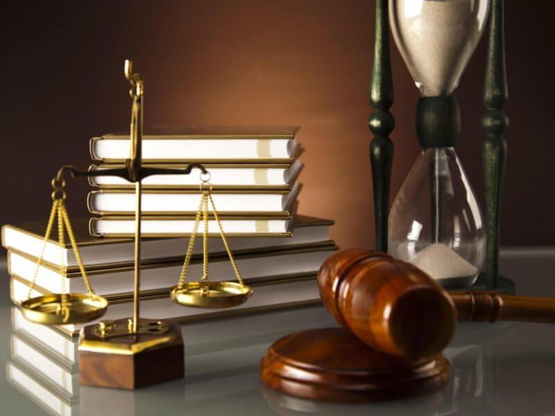 Ex-Wells Fargo Advisors Personnel Indicted over $35M Crypto Ponzi Scheme
