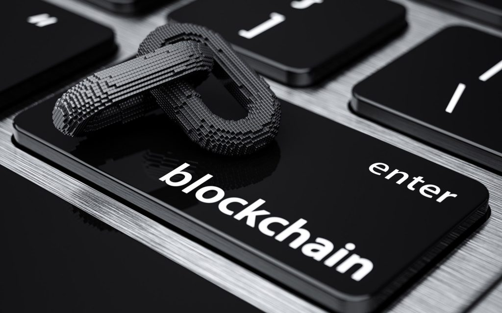 Simple Guide To Blockchain Technology For Beginners