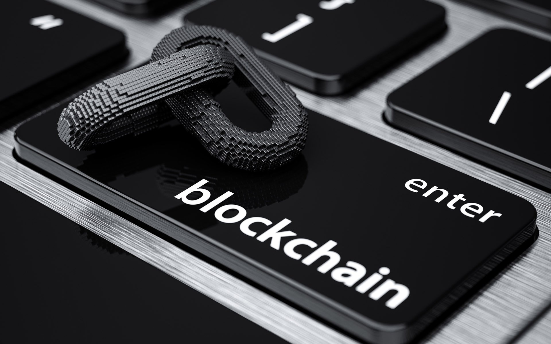 Is HIVE Blockchain Technologies (HVBTF) Stock a Better Crypto Play For This Month?