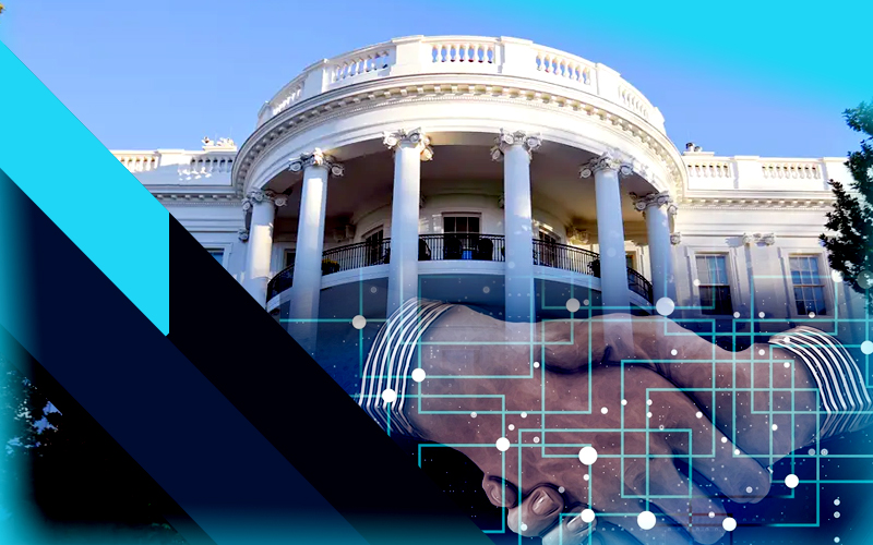 US Watchdog, GAO To Develop Prototype Of Smart Contracts