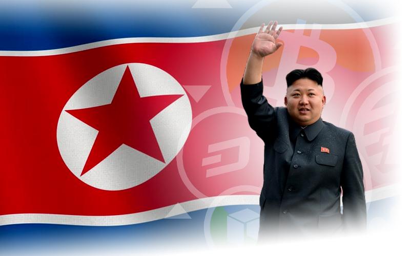 Rumours of Kim Jong-un Death Puts Spotlight On His Bitcoin Stash