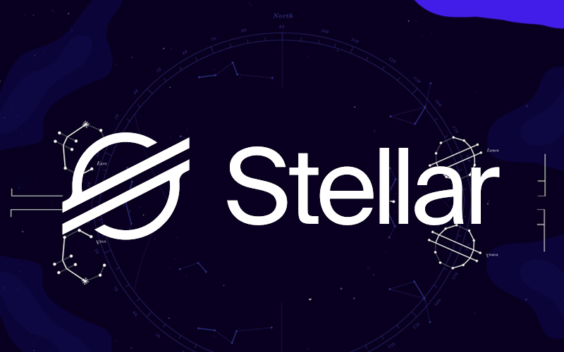 Nodle To Leave Stellar, Will Soon Shift To Its Own Blockchain
