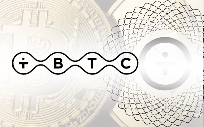 Bitcoin Pegged tBTC Ready For a Full Launch in Two Weeks