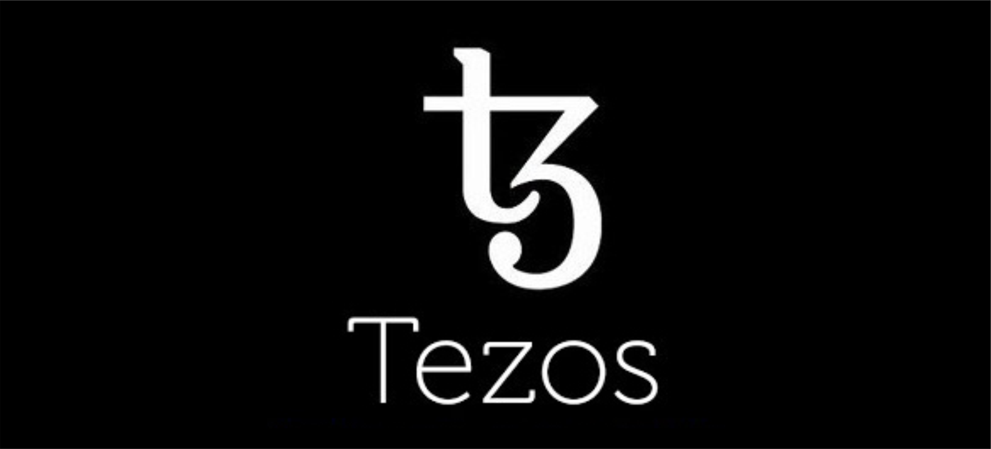 Bitcoin Now a Part of The Tezos Blockchain; TZBTC Token Launched