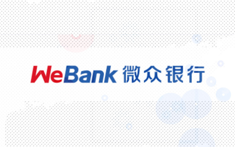 WeBank Partners With Digital Asset to Integrate Smart Contract Technology