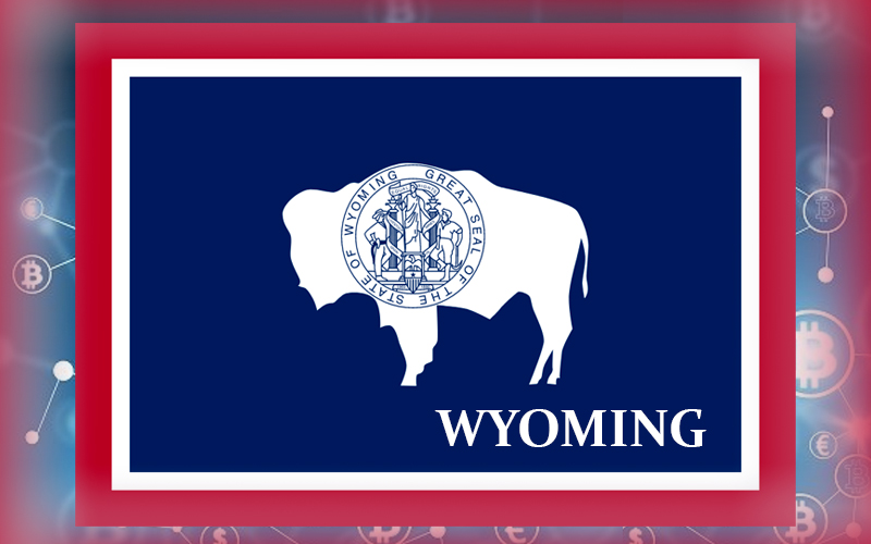 Insurance Companies in Wyoming Can Now Invest in Digital Assets