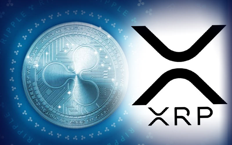 Xrplorer Traces 8.5 Million XRP Fraud, Ripple Token Sent To Giveaway Scam