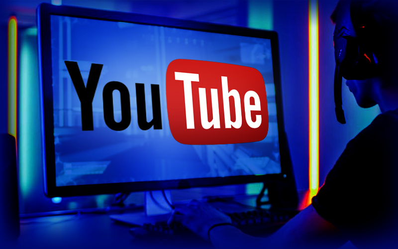 YouTube Bans Cryptocurrency Content, Users Turns To Decentralized Alternative