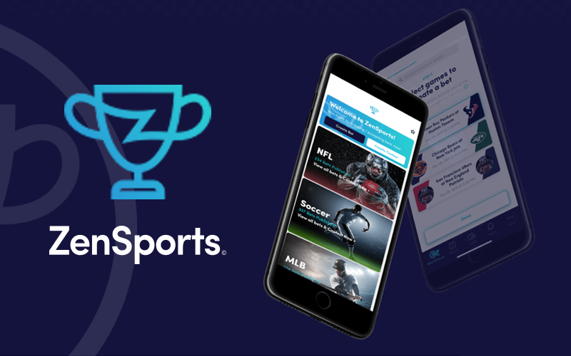 ZenSports Business Product Suite to Utilize Sports Betting and Crypto