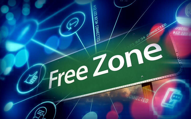 Portugal Plans To Create Technological Free Zones