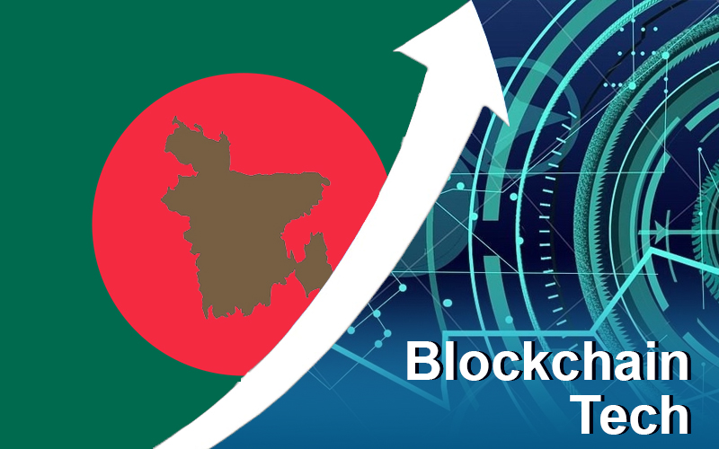 RAKBank Uses Ripple To Initiates Payment Corridor In Bangladesh