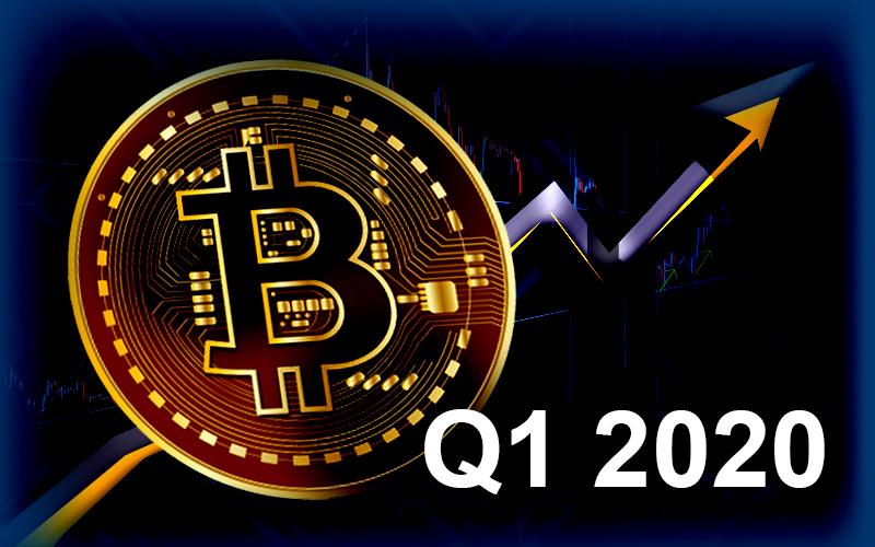 Square Announces Q1 2020 Figures Where Bitcoin Tops Fiat Revenue