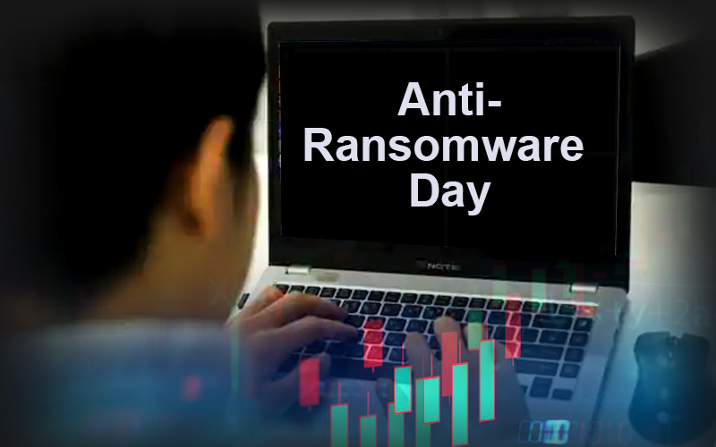 Interpol And Kaspersky Organizes Anti-Ransomware Day Campaign