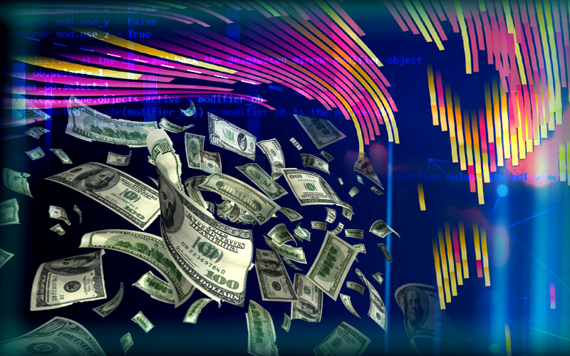 Bitcoin Worth $270 Million Liquidates Before Halving