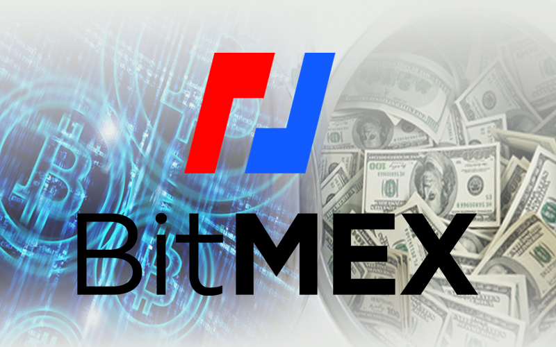 BMA Accuses BitMEX for Money Laundering and Other Illegal Activities