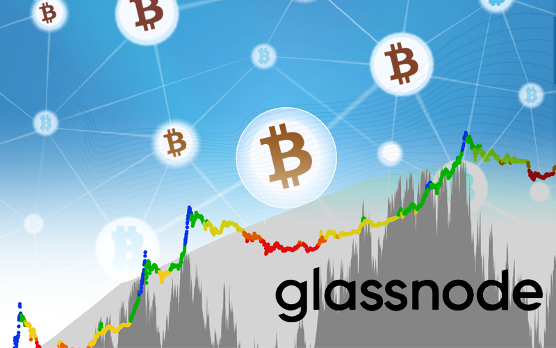 Bitcoin Network Has Grown Substantially Since Last Halving