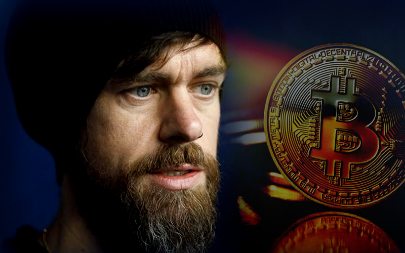 Humanity Forward to get $5M Donation From Jack Dorsey