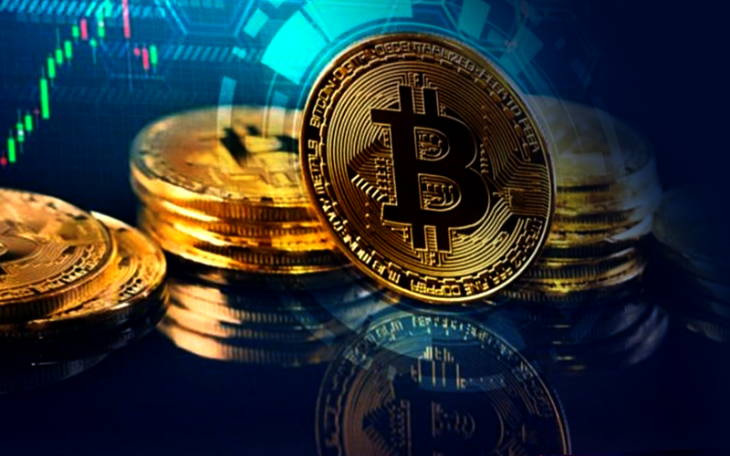 60% of Bitcoin Holders not Moving Funds; Waiting For a Bitcoin Boom