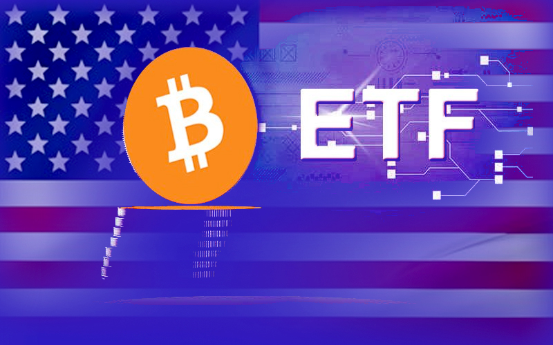 The US Fed Decision To Buy ETFs Receive Backlash