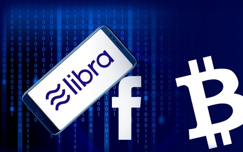 Facebook's Libra no Threat to Bitcoin- Anthony Antonopoulos