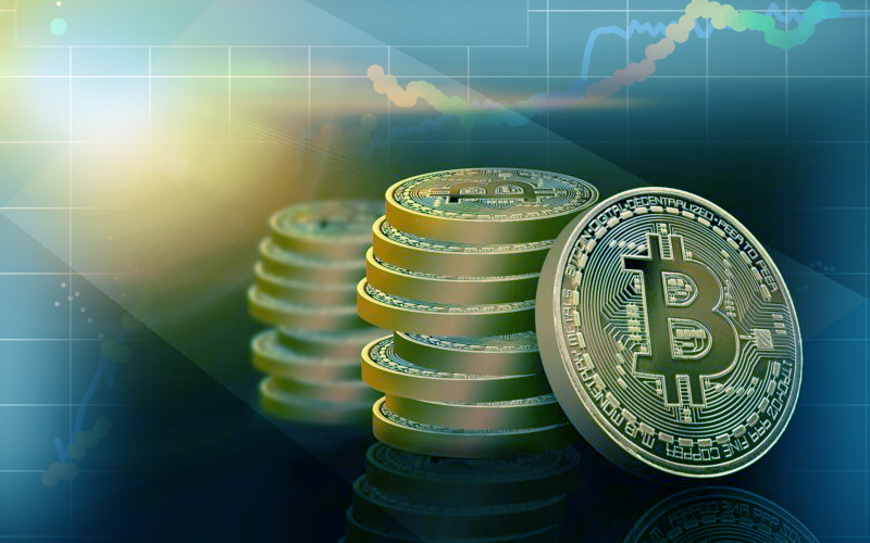Some Analysts Believe Covid-19 Would Hurt Bitcoin Halving Bad