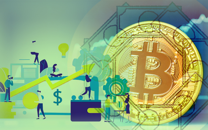 A Decade After Its Launch, Is Bitcoin Working As Designed?