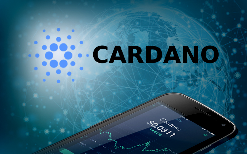 Cardano Gains 20% Over The Past Week As Shelly's Launch Come Closer