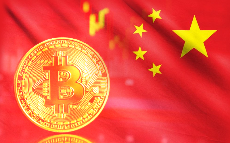 Chinese Miners Expecting a Surge of New Bitcoin Miners
