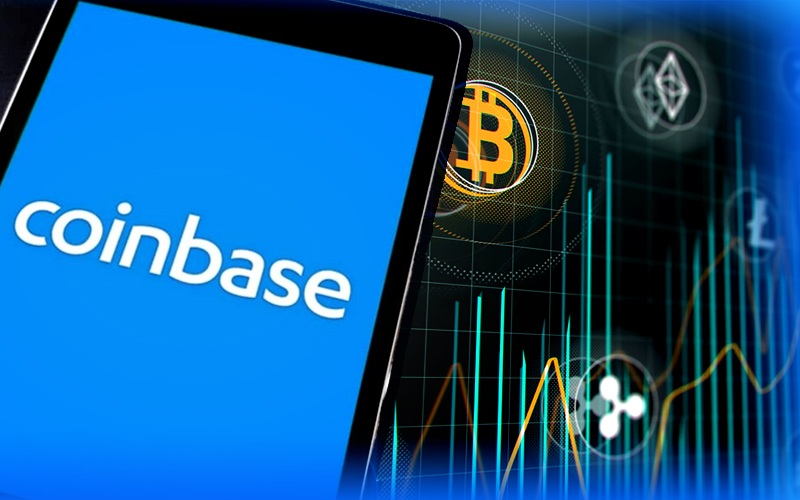 Coinbase Custody Rolls Out Support for Ethereum-Based USDT