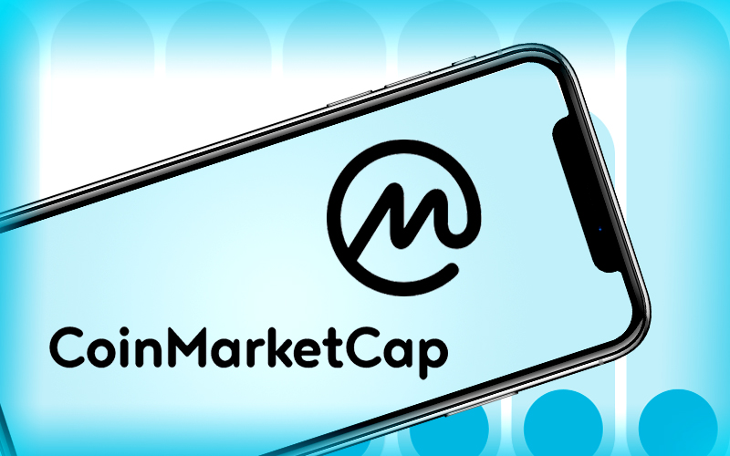 CoinMarketCap Introduces New Metrics To Combat Fake Volume