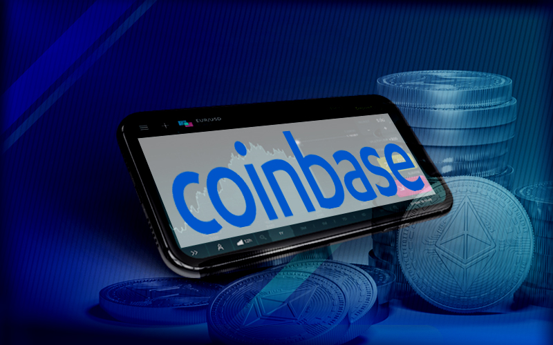 Ethereum Holders On Coinbase Gets Access Of OMG Airdrop