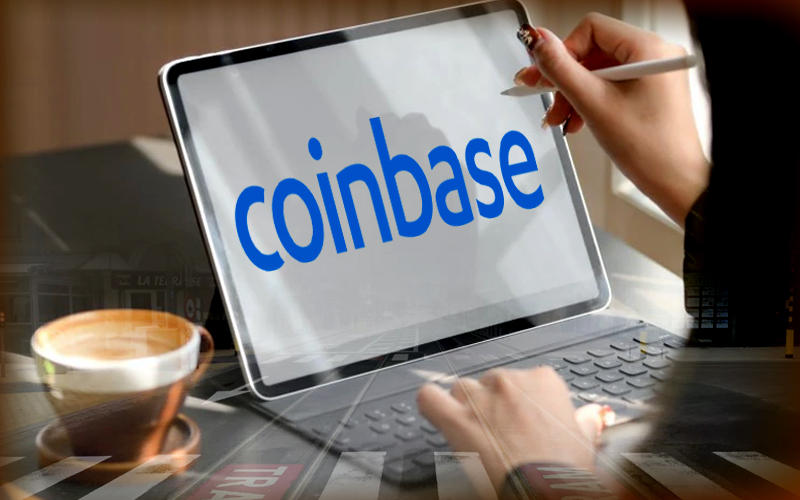 OMG's 200 Percent Surge And Sudden Crash On Coinbase Raises Eyebrows