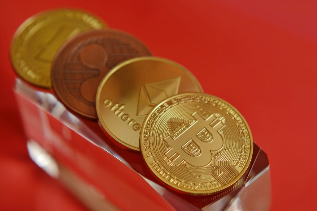 Bitcoin Players Brings in the New Twist in the Story